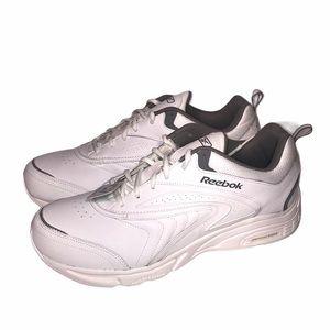 Reebok Walkway DMX Foam 4E Size 10.5